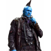 Guardians of the Galaxy 2 Yondu Coat