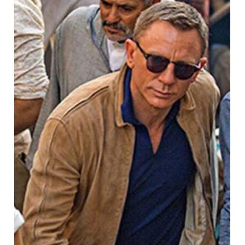 f9405ac1eb6e2 Spectre James Bond Morocco Jacket