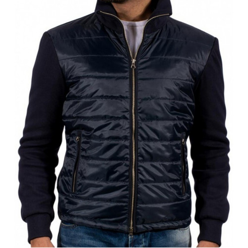 Spectre James Bond 007 Daniel Craig Jacket