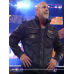 Bill Goldberg Returns WWE Jacket