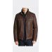 Agents of Shield Grant Ward Jacket
