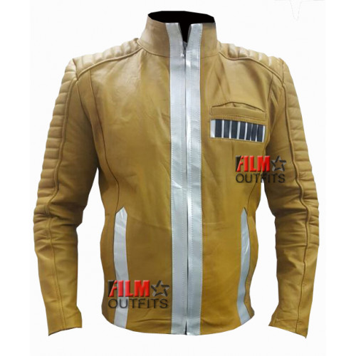 Affordable Leather Jackets