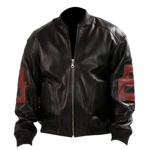 Men's 8 Ball Jacket