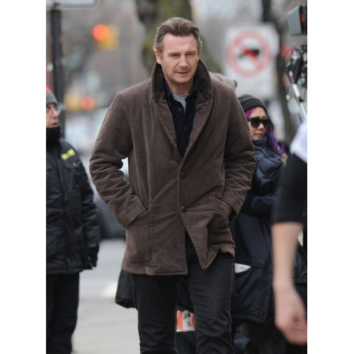 A Walk Among The Tombstones Matthew Scudder Jacket