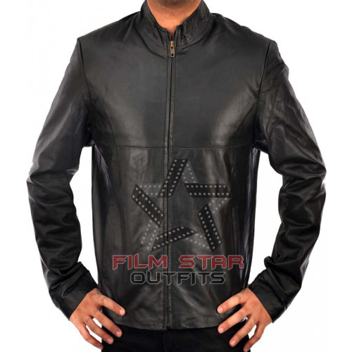 Minority Report Tom Cruise  Jacket
