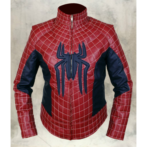SPIDERMAN COSTUME ADULT FOR SALE