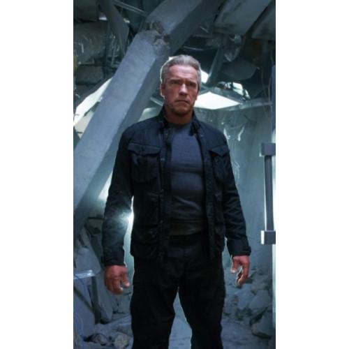 Terminator genisys 5 arnold cotton jacket film star outfits terminator genisys 5 arnold jacket thecheapjerseys Choice Image