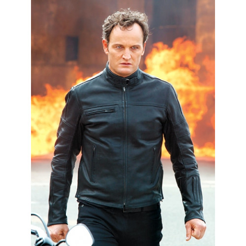 Terminator genisys jason clarke john conner leather jacket terminator genisys jason clarke leather jacket thecheapjerseys Images