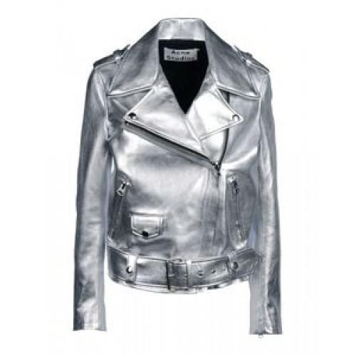 quicksilver xmen days of future past jacket