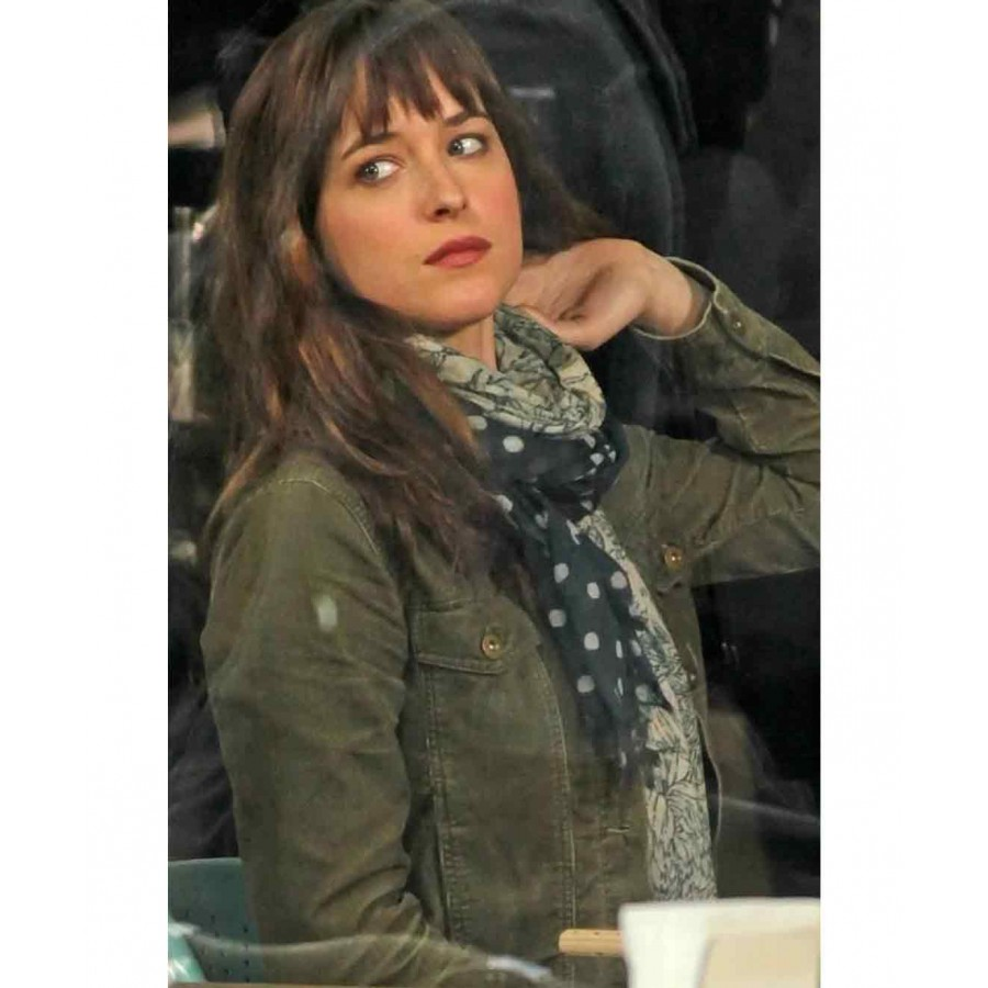 fifty shades of grey a look Grey follows the same exact plot as fifty shades of grey, but from the perspective of the gorgeous and troubled billionaire christian grey instead of naive and impressionable anastasia steele.